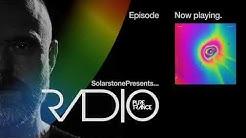 Solarstone pres. Pure Trance Radio Episode #247