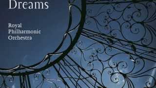 Satie: Gymnopédie N°1 | Ophélie Gaillard, Royal Philharmonic Orchestra