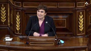 PSOE recuerda que Madrid