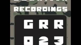 DOP - Groovy Beat Pianosaurus Mix)