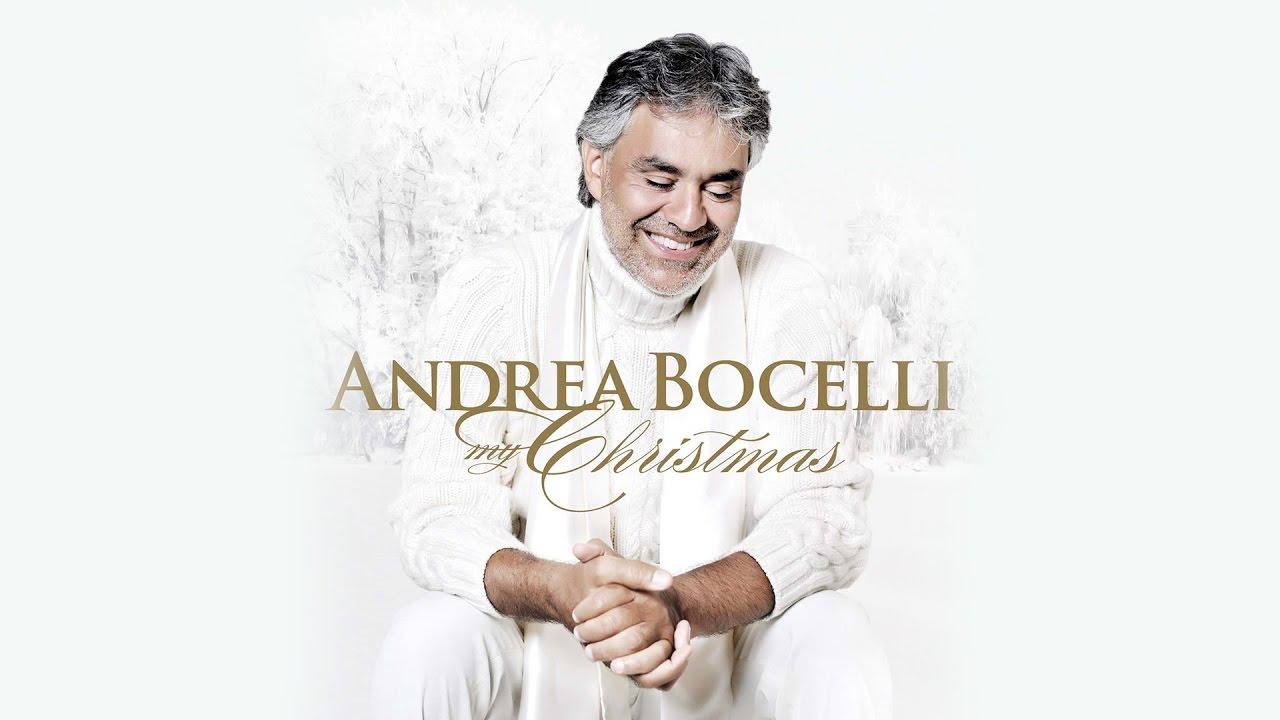 Tannenbaum Lyrics.Andrea Bocelli O Tannenbaum Lyrics