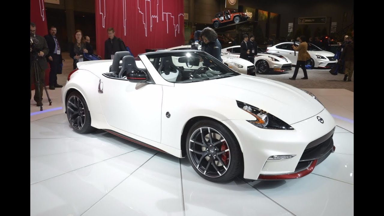 new nissan z 2018. exellent 2018 intended new nissan z 2018 e