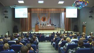 """Новости ОмКПТ """"Большая перемена"""" 29.10-5.11"""