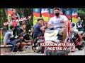 Kaget Masal Prank Klakson Fuso Di Motor Beat Kaget Nya Nular Wkwkwk  Mp3 - Mp4 Download