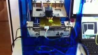 Amazing Items Made with 3D Printers | TheRichest | Mbot 3D