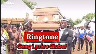 Ringtone -:- Tiktok Facebook Viral Coffin Dance Remix Meme Astronomia Funny Mp3 Download