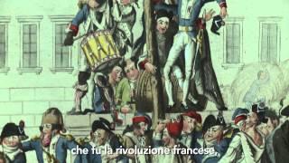 ITALIANO - Dürer, Michelangelo, Rubens - The 100 Masterworks of the Albertina