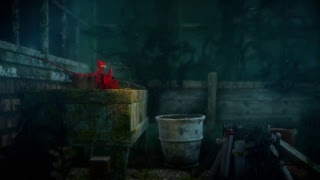 Unravel - chapter 1 -kingaizen0031 on youtube,watch me play \ Join