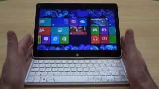 SlidePad: híbrido de notebook e tablet da LG já está à venda no Brasil
