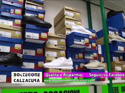 Valigeria Roncato, Trolley Viaggio, Bagaglio a mano Ryanair 5D MAGGIO 2014 from YouTube · Duration:  5 minutes 29 seconds
