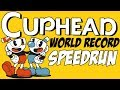 Former Record Cuphead All Bosses Regular In 26 42 mp3