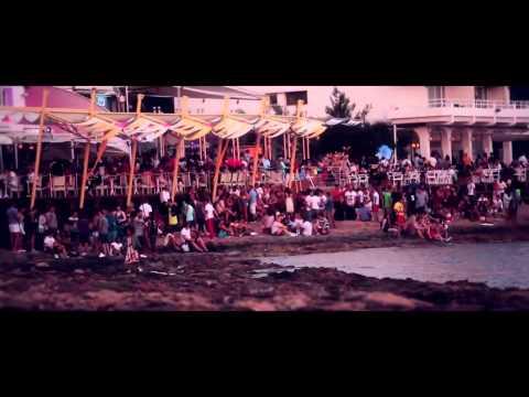 Pacha Ibiza Teaser