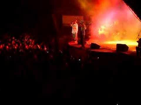 Mor W.A. - Dla słuchaczy - Mazury Hip Hop Giżycko 2007