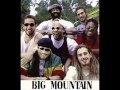 Big Mountain - Man In a Suitcase