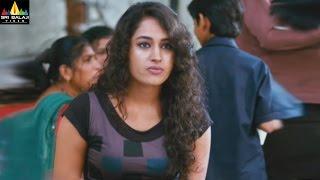 Non Stop Comedy Scenes | Vol 35 | Telugu Latest Comedy Scenes Back to Back | Sri Balaji Video