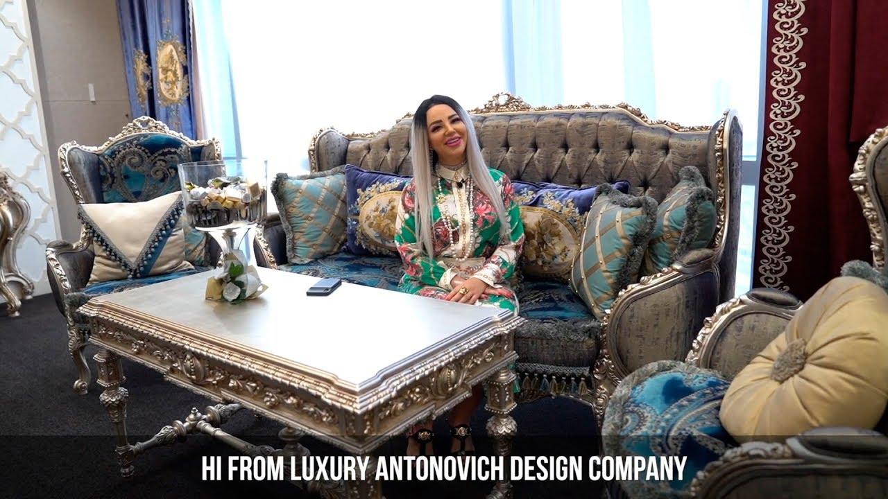 Best Interior designer in Lagos! House design services Africa!