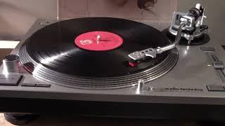 The Doors Love Her Madly Vinyl