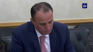مجلس النواب يدعو البرلمان الاندونيسي لدعم الأردن في قضية اللاجئين - (19-12-2018)