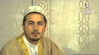 Обучение чтению Корана -Урок 15 (Правила и знаки остановок)