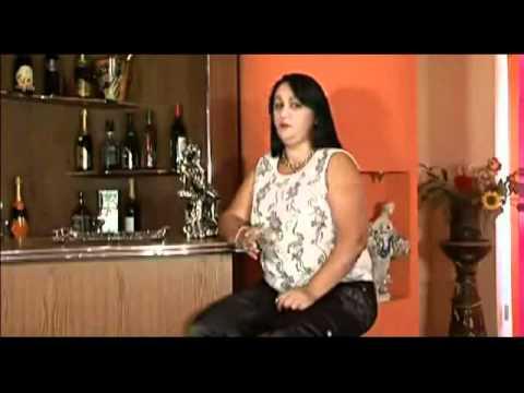 Nicolae Guta & Sorina - Unde esti 2010 (Video Original