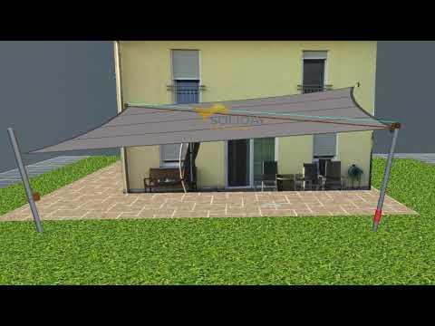 perfect-sun-systems_video_unternehmen_präsentation