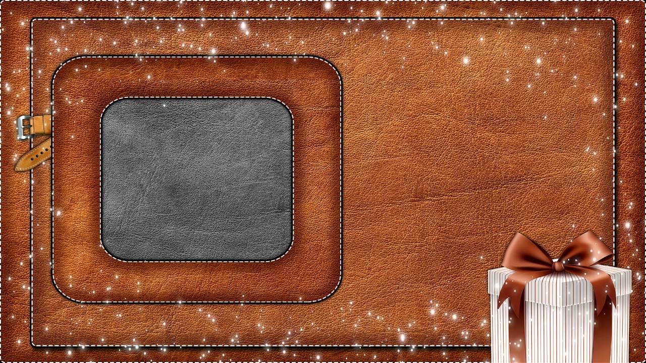 фон для поздравительной открытки мужчине лепестков можно менять