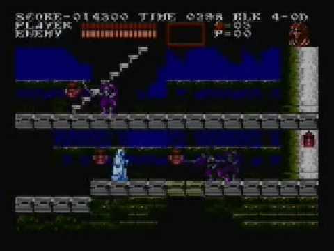 Cowlauncher Talks Video Game DLC #42 1/16/09 ~ Part 1 ~ Nintendo Wii Wiiware
