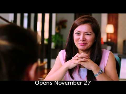 When the Love Is Gone by VIVA Films