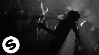 Смотреть клип Redondo & Bolier - Deeper