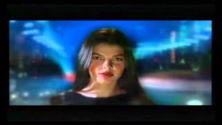 Holograf - Sa nu mi iei niciodata dragostea (Official Video)