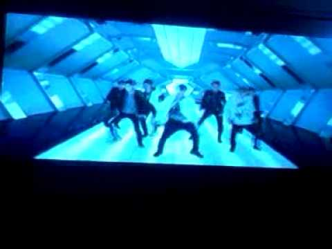 Kpop Music Videos On Demand From Time Warner Cable