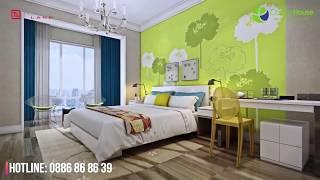 Chung cư Eco Life Riverside   Capital House - CC giá rẻ tại TP Quy Nhơn   Hotline: 0886 86 86 39