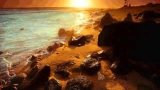 Miles Davis / Summertime