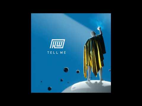 Haywyre - Tell Me