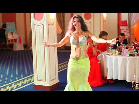 Шоу: Танцы на ТНТ 2 сезон - Вокруг ТВ.