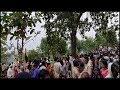 नया गांव के इस वृक्ष को महाकाल का वरदान || National Thoughts ||