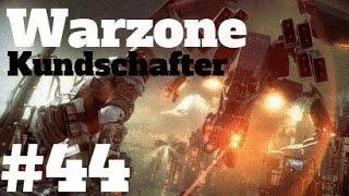 Killzone: Shadow Fall [PS4] - Folge 44 - Feindsplitter und andere Sprachfehler [HD] [Deutsch]