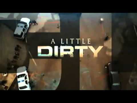 Download The Chicago Code - Dirty Promo