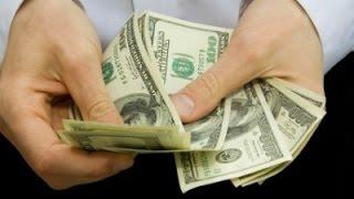 СКОЛЬКО ДЕНЕГ нужно ДЛЯ ПЕРЕЕЗДА в США / ЦЕНА ЖИЗНИ в Америке в Калифорнии(Постарались разложить по полочкам расходы, стоимость проживания, услуг и много другого, на что могут понадо..., 2014-12-19T13:45:41.000Z)
