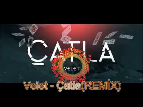 VALET-CATLA ( REMIX) mp3