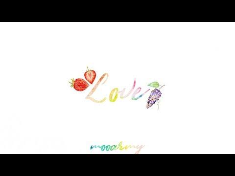 Mamamoo (마마무) - Love, 사랑 (Cover) — [Color Coded in Han/Rom/Eng Lyrics]