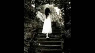 Steve Earle - Sometimes She Forgets