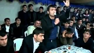 Lotu Bextiyar 2014 Klip Izle Ogrular Kriminal