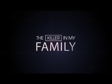 The Killer in My Family - Season 2