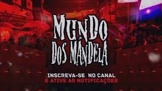 SENTA NO BUGALU - AGRESSIVA - TIK TOK ((DJ GUSTAVO DA VS & DJ BRUNO PRADO)) 2021