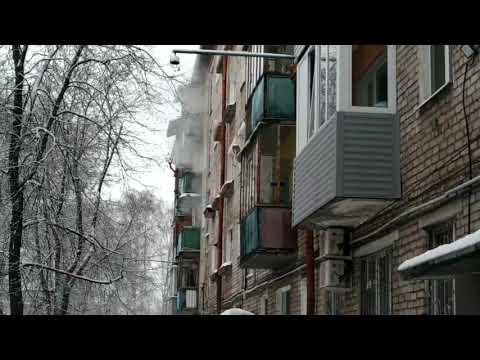 В Перми пять постояльцев отеля сварились заживо из-за прорыва трубы