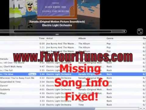 how to stop itunes from automatically downloading purchases