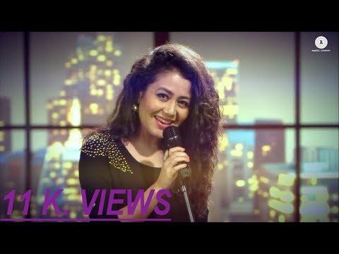 Dream Girl Neha Kakkar song. 😍😘 New letest Song For Neha Kakkar mam.