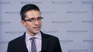 Improving fertility and pregnancy issues in young breast cancer patients