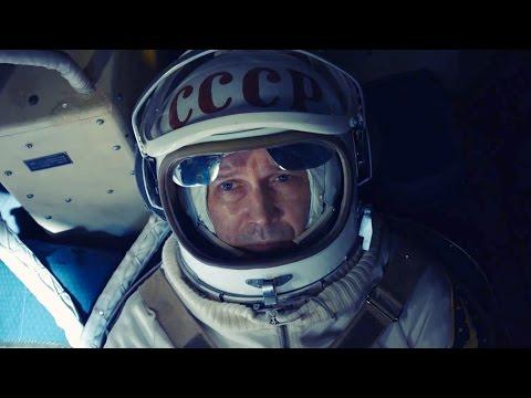 Время первых (2017) фильм смотреть онлайн бесплатно в HD